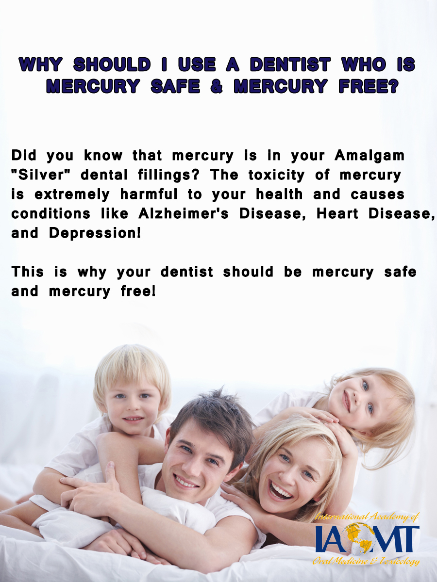 why-should-i-use-a-dentist-who-is-mercury-safe-and-mercury-free