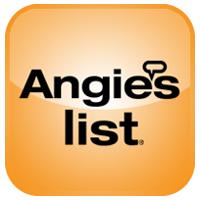 http://drstanfarnum.com/wp-content/uploads/2014/06/angies-list.png