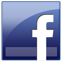 http://drstanfarnum.com/wp-content/uploads/2014/06/facebook.png
