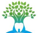 Tucson-Biological-Dentist-Farnum